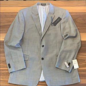 🆕Tommy Hilfiger Suit Jacket - 42R